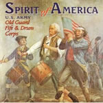 Spirit of America Download