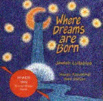 Where Dreams Are Born Download