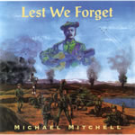 Lest We Forget Download with Lyrics