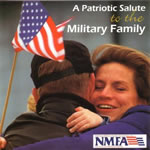 A Patriotic Salute to the Military Family Download