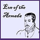 Eve of the Armada (King Philip II and the Spanish Armada)