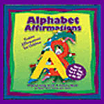 Alphabet Affirmations Download with Lyrics