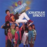 Jonathan Sprout: Kid Power
