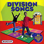 Division Songs Download