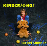 Rachel Sumner: Kindersongs Download