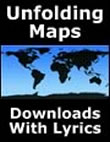 Unfolding Maps Download