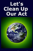 Let's Clean Up Our Act Download with Lyrics