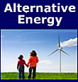 The Alternative Energy Suite Download with Lyrics