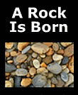 A Rock Is Born: Joan Maute