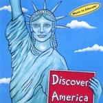 Discover America: Album Download with Lyrics