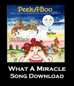What A Miracle Song Download with Lyrics