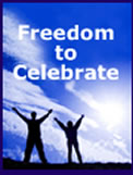 Freedom to Celebrate: Download