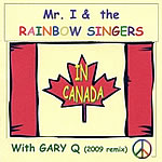 In Canada Download with Lyrics