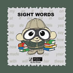 Intelli-Tunes Sight Words