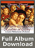Angels from the Realms of Glory Download