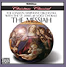 The Messiah Download