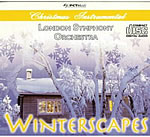Winterscapes Download