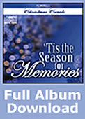'Tis the Season for Memories Download