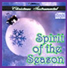 Spirit of the Season Download