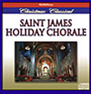 Saint James Holiday Chorale Download