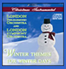 Winter Themes for Winter Days Download