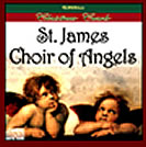 St. James Choir of Angels Download