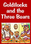 Goldilocks and the Three Bears Download
