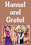 Hansel and Gretel Download with Printables