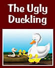 The Ugly Duckling Download with Printables