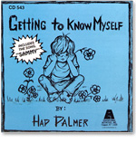 Hap Palmer: Getting to Know Myself