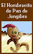 El Hombrecito de Pan de Jengibre Download with Lyrics