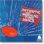 Hap Palmer: Patriotic And Morning Time Songs