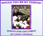 Would You Be My Friend? Download
