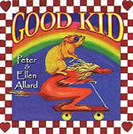 Peter & Ellen Allard: Good Kid