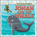 Jonah and the Whale Download with Printables