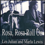 Rosa Parks: Rosa Rosa Roll On