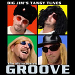 The All-Inclusive Groove