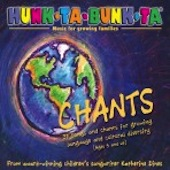 Hunk-Ta-Bunk-Ta Chants Download with Lyrics