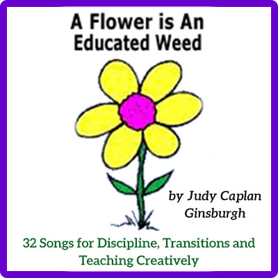 A Flower is an Educated Album Weed Download with Lyrics