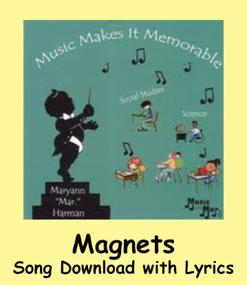 Magnets Song Download