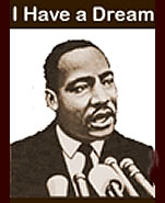 I Have a Dream: Vocal & Instrumental Tracks