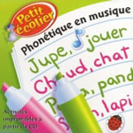Phonétique en musique Download with Lyrics