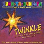 Hunk-Ta-Bunk-Ta Twinkle Download with Lyrics