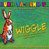 Hunk-Ta-Bunk-Ta Wiggle Download with Lyrics
