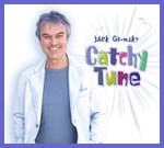 Jack Grunsky: Catchy Tune Download