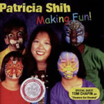 Patricia Shih: Making Fun Download with Lyrics