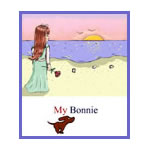 My Bonnie: Puppy Reader Download