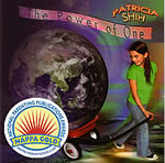 Patricia Shih: The Power of One Download with Lyrics