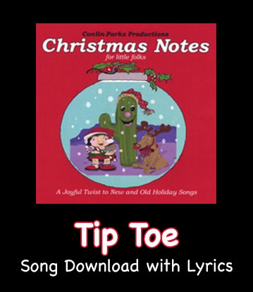 Tip Toe Song Download