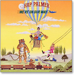 Hap Palmer: We re On Our Way